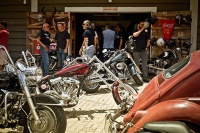 classic-riders-visita-lucky-friends-013.jpg